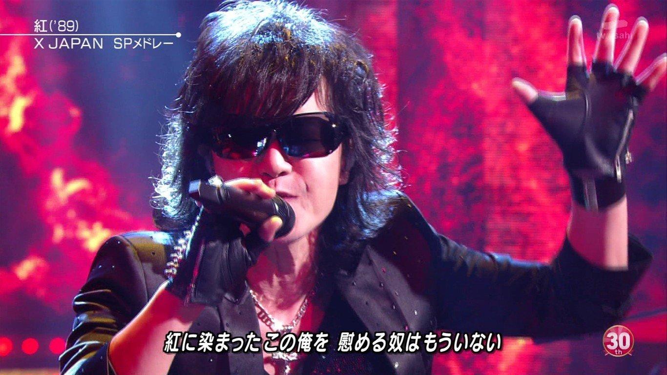 0ja7h5_kxu0/x japan  7d05 japanese songs playlist 2 sound of japan