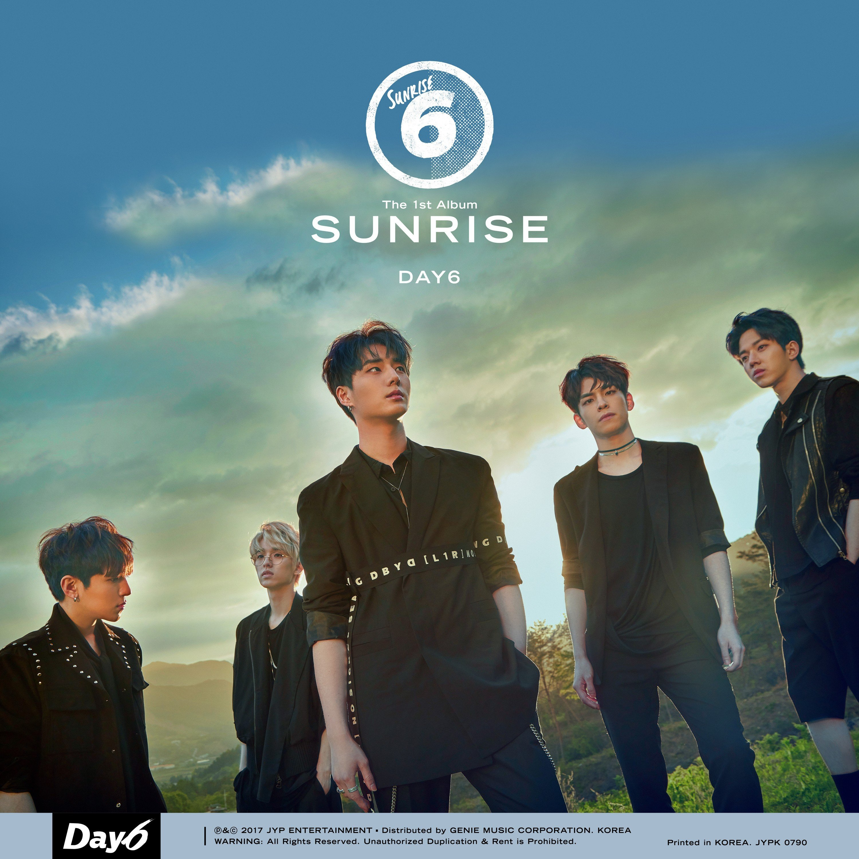 Image result for day6 congratulations final ver