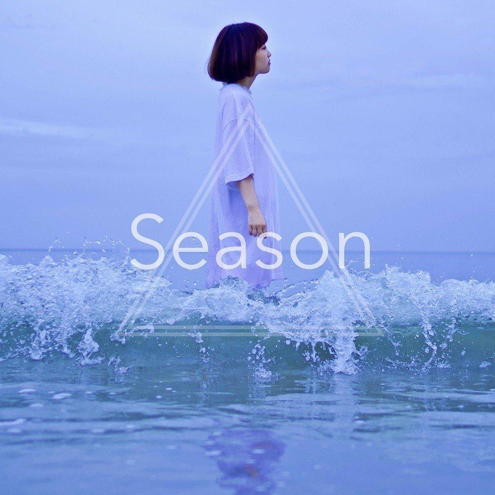 SHIKI – Season [FLAC / WEB] [2018.12.02]